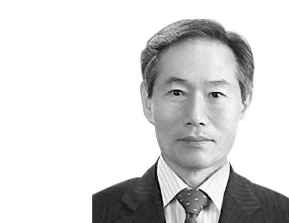 Byeong-Gi Lee