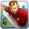 Icon for Galaxy Game pack game app Empire four Kingdoms