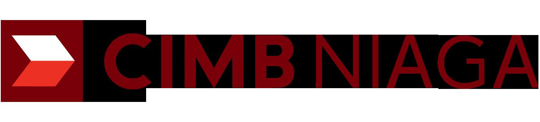 Bank Promo And Installment