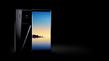 Galaxy S8 | S8+ Official Introduction