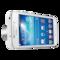 삼성 갤럭시 S4 줌 (화이트) SM-C105K (KT, 개통폰)