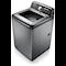 삼성 대용량 세탁기 WA198MJHKSU (19kg)